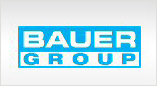 bauer-group