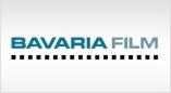 bavaria-film