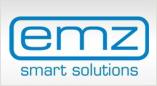 emz-smart-solutions