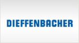 fieffenbacher