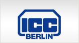 icc-berlin