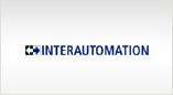 interautomation