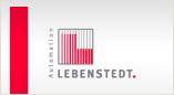 lebenstedt