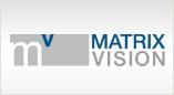 matrix-vision