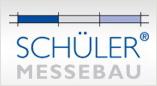 schler