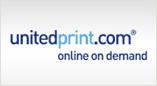 united-print