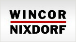 wincor-nixdorf