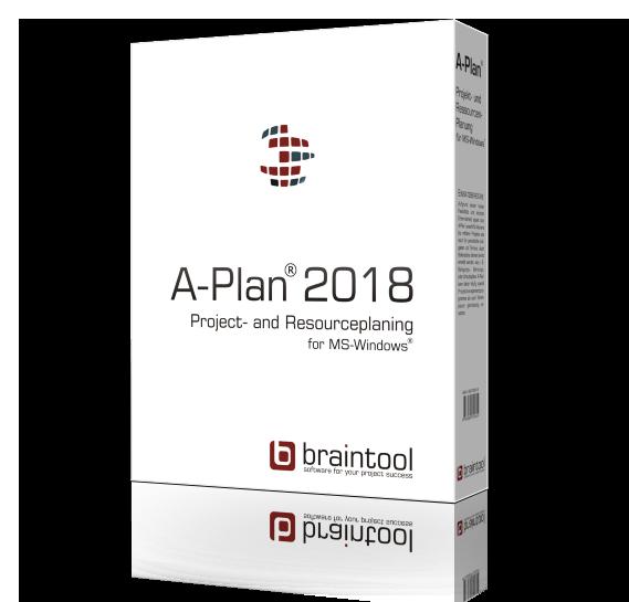 Packshot-A-Plan-2018