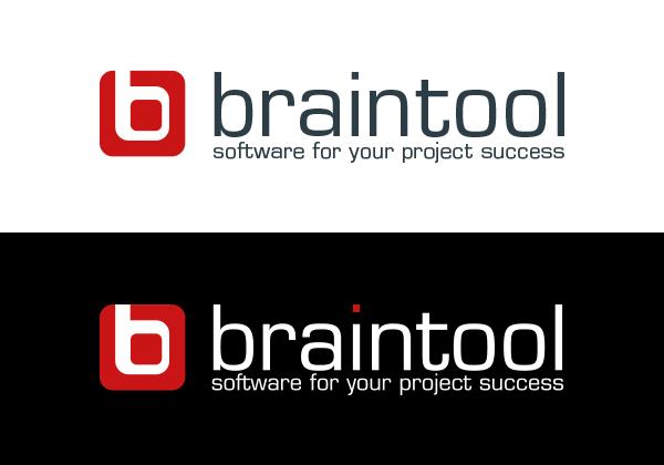 braintool corporate logo