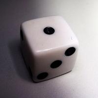 A-Plan gewinnen - die Projektmanagement Software
