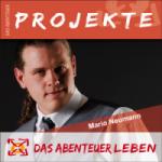 Abenteuer Projekte von Mario Neumann