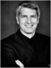 Dr. Georg Kraus, Dr. Kraus & Partner
