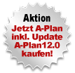 A-Plan Aktion: Update12