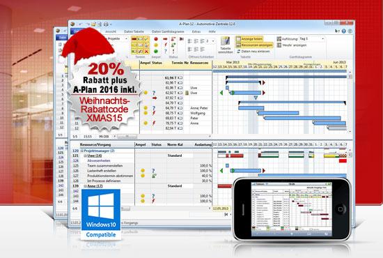 pm-software-xmas15-aktion