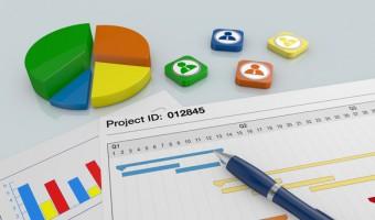 Checkliste Projektmanagement
