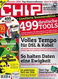 Chip-07-2014