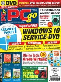 PCgo-2016-05[1]