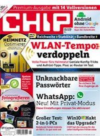 chip-premium_2016-08[1]