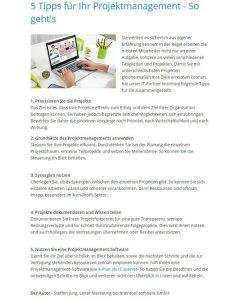 Stifter-helfen - September 2019