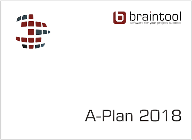 A-Plan 2018 Preview