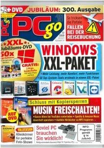 PCgo - November 2019