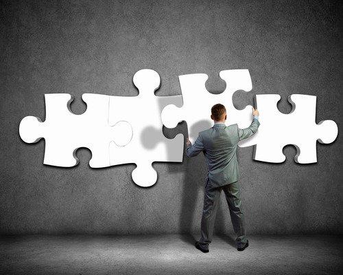 Problem erkannt, Problem gebannt: 4 Verfahren zur Problemanalyse und –lösung