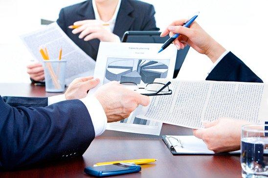 Stakeholder Management: Die Menschen hinter den Projekten