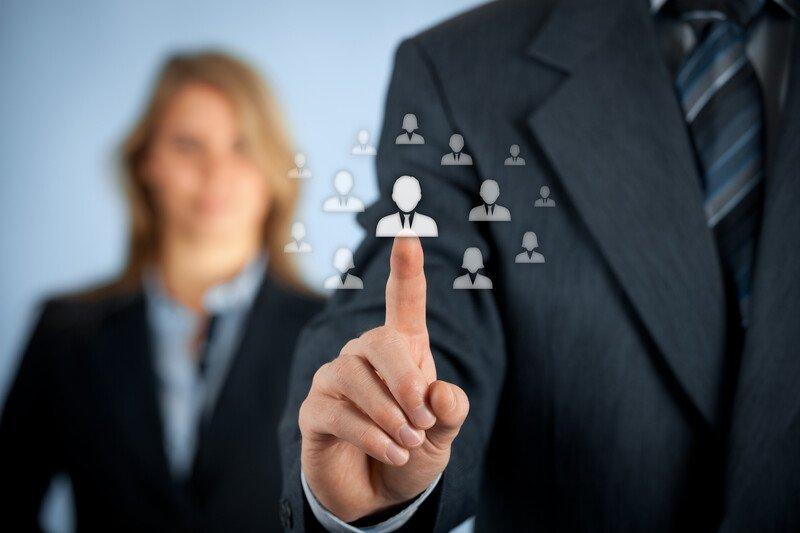 tipps-projektmanagement-ressourcenplanung