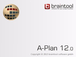 a-plan-braintool-12.0