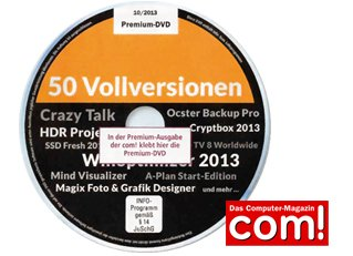 computermagazin-com-10-2013-a-plan-start-edition-featured
