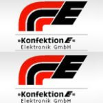 customers_logo-konfektion