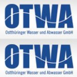 customers_logo-otwa