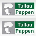 customers_logo-tullau