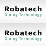 customers_logo-robatech