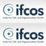 customers_logo-ifcos