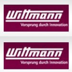 customers_logo-wittmann