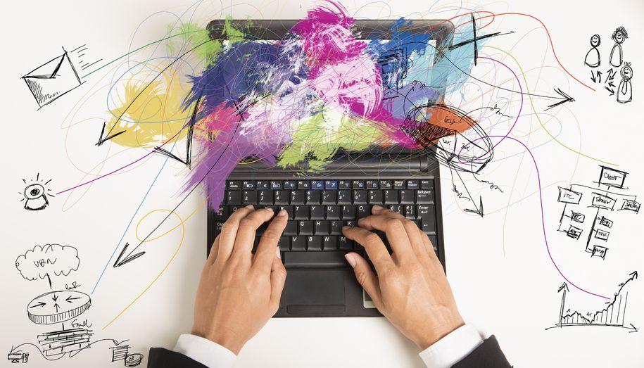 Vermeidung von negativem Multitasking