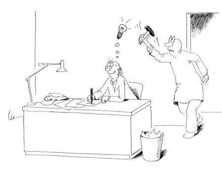 projektmanager-ideen-hammer
