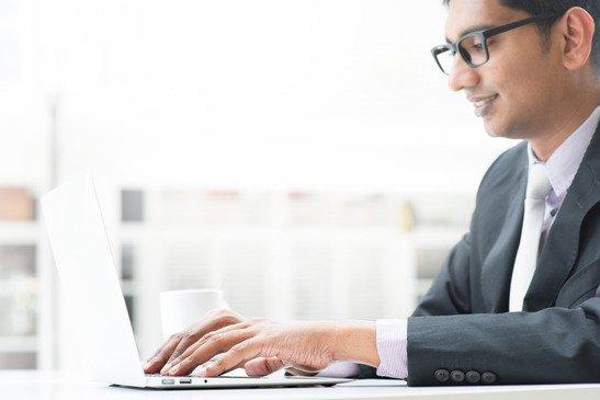 Management Summary – das Geheimnis einer guten Vorbereitung